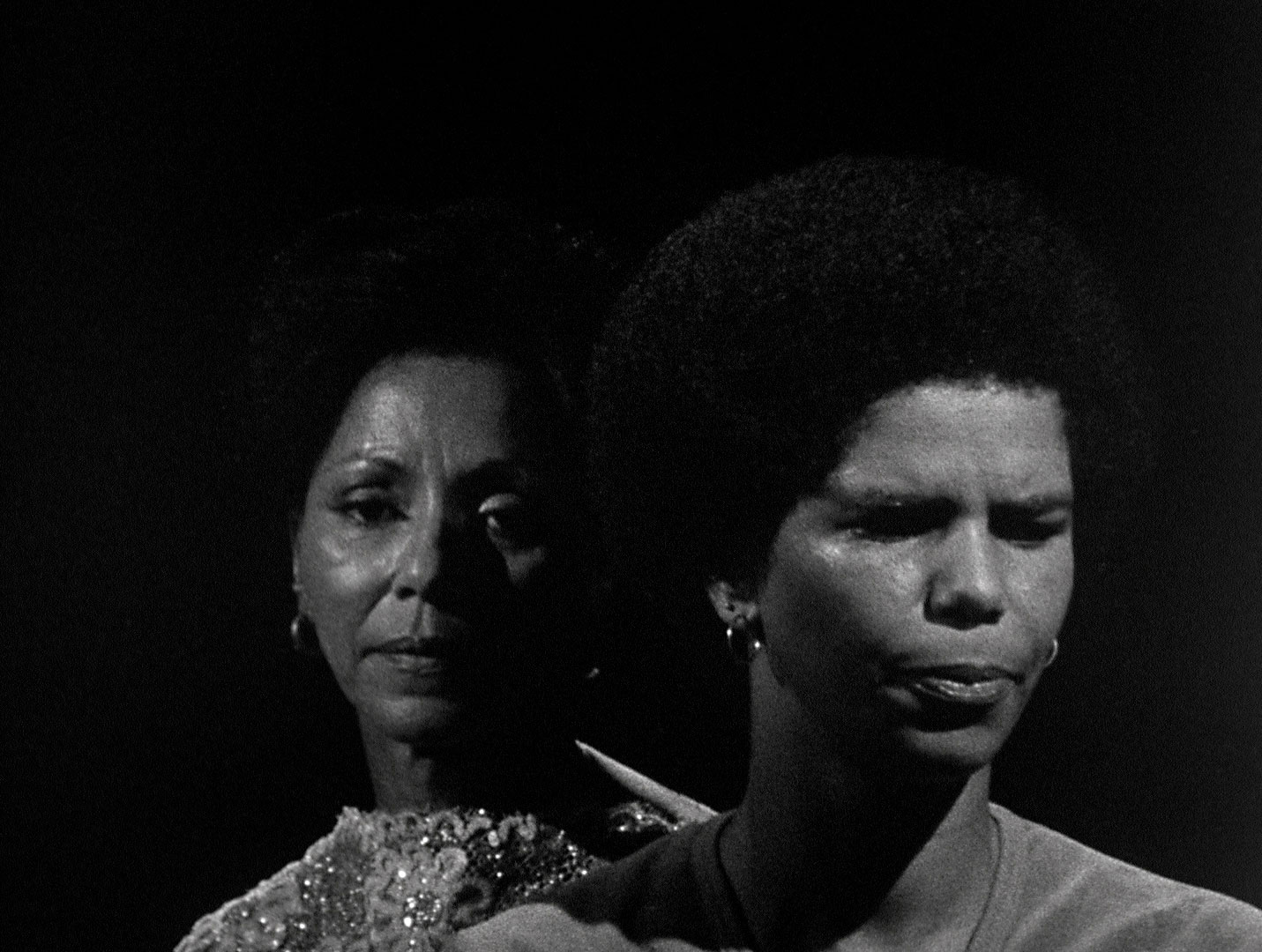 The Films of Women's Liberation